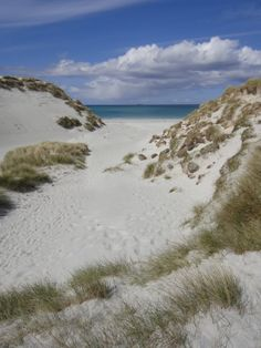 North Uist - Outer Hebrides :):) UK, amazing white sandy beaches, heaven!