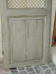 cabinet finish, paint finish, door colors, kitchen cabinet colors, paint colors, painting cabinets in bathroom, grey painted kitchen cabinets, bathroom cabinets, finish idea