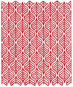 .pattern