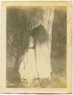 victorian photo, vintag photo, antiqu photo, photographi