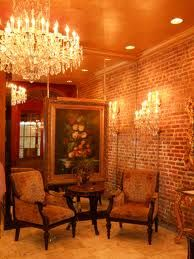 new orleans interior design ideas for the home pinterest