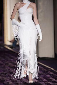 detail hc, women fashion, versac ateli, ateli detail, fashion inspir
