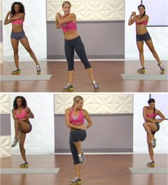 shape magazine, fitness workouts, flat stomach, ab exercises, flat ab, workout routines, flats, 10 move, cross