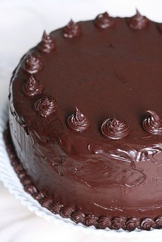 annieseat, chocolates, chocol cake, chocol overdos, birthdays