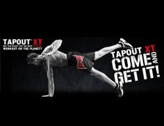 Over the last few years I have tried and mostly loved all of the great at home workout programs that come to market. Since discovering the extreme...
