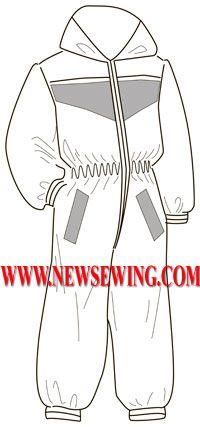 вязание спицами резинка для носков