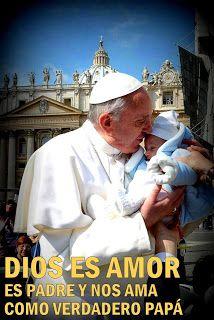 Frases en imagenes: Papa Francisco 1