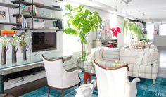 #interior #design Taylor Tomassi Hill