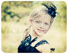 Atutudes Not So Wicked Witch Tutu Dress by atutudes on Etsy
