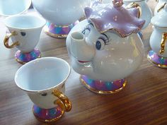 Teapots Tea Sets Tea Kettles Love To Collect Them On