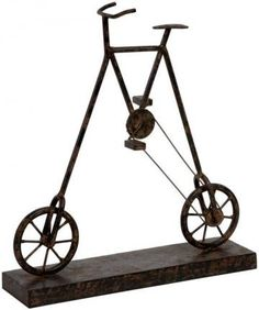 bike, tall bicycl, bicycl bicycl, statues, vintage bicycles, bicycl 12, vintag bicycl, bicycl statu, bicycl sculptur