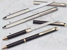 Cool Knives | pen knives