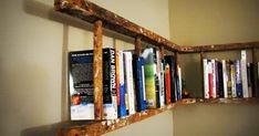 20 Clever Ways To Reuse Old Items You Are About to Toss Out. #12 Is Pure Genius!