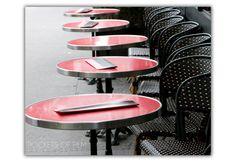 Paris Photography  Travel  Paris France  Parisian by PocketsofFilm