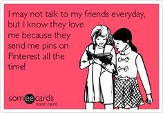 It's true!!!