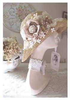 tea time, tea parti, tea party hats, garden party hats, style, teas, parties, parti hat, tea hats