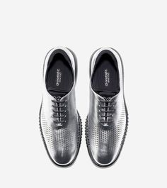 These Cole Haan Men'