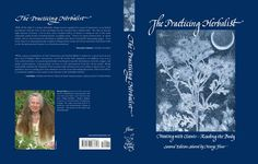 The Practicing Herbalist- 2013 Herbal Coaching Intensive required reading!