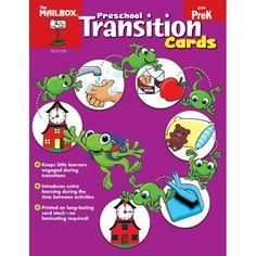 preschool transitions clip art - Google Search