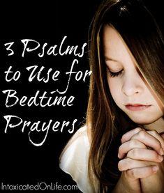 3 Psalms to use for Bedtime Prayers.jpg