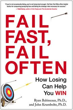 New Self Help Books - Advice That Works - @Helen Palmer George #Lifeclass