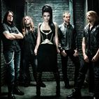 UltimateGuitar.com-- Do you want to win Evanescence tour tickets?? Click here :)