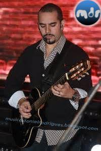 Sérgio Jr. (Sorriso Maroto) 1 @musicadanielrodrigues