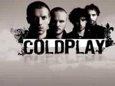 ▶ Coldplay Best Songs - YouTube