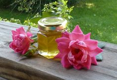 LOVE PINK :) by Ruth on Etsy