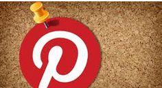 10 pinterest, pinterest board, engagements, blog, teacher, educational technology, classroom ideas, head start, fields