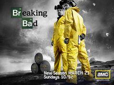Breaking Bad - Bad ASS!!