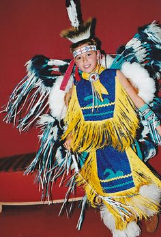 All ages are invited to a Talako Indian Dancers performance on Saturday, July 12th, 2014 at 2pm. This entertaining and educational program is brought to you FREE courtesy of the Friends of the Leesburg Public Library.