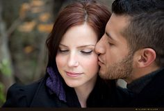 meet your love and sex dating partner for love and dating tonight engagement pictures, wedding photography, photographi idea, pictur idea, photo idea