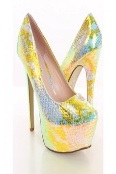 shoes, toe, sexi heel, almonds, sexi pump, platform pump, cheap pump, heels, snakes