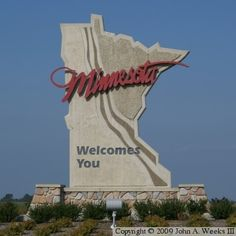 red, heart, templates, homes, families, blog, extensions, minnesota born