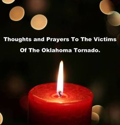 death toll is climbing...please keep everyone in your thoughts...