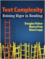 reading rigor