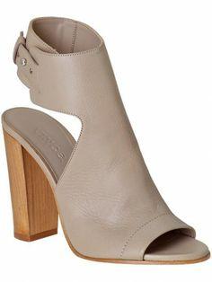 boot, spring dresses, style, addi product, sandal, closet, vinc addi, blog, shoe