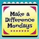 classroom, idea, teach respect, teach empathi, book, educ, kid stuff, blog, kidstuff