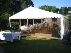 parti tent, tents, outdoor parties, blog, garden, parti idea, summer weddings, outdoor weddings, canopies