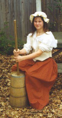 Colonial America Mini Lessons, Activities, and Quizzes