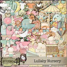 Lullaby Nursery