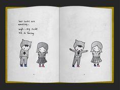 "Joseph Gordon-Levitt ""The Tiny Book of Tiny Stories: Volume 3"""