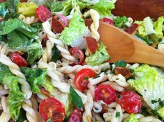 blt-ranch-pasta-salad