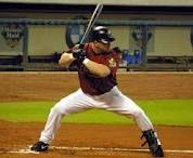 Bagwell - Houston Astros
