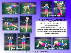thanksarm arm, bodi, tans, weights, fit benefit, fitness exercises, arm thebefitbenefit, mornings, arm workouts