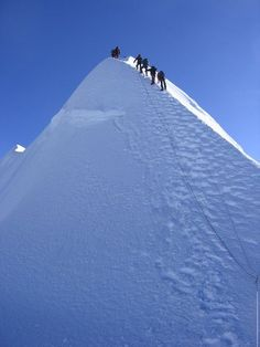 Summit a Nepalese  Trekking Peak. ,#travel #travelinsurance #iloveinsurance See the world. Do your travel insurance comparison online, save time, worry, and loads of money. http://www.comparetravelinsurance.com.au/