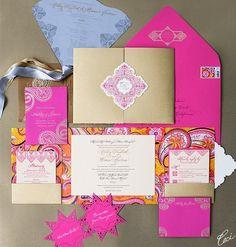 Résultats Google Recherche d'images correspondant à http://wedding-pictures.onewed.com/match/images/70192/launch-partner-photos-ceci-new-yor...