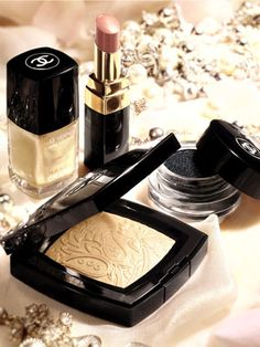 chanel-bombay-makeup