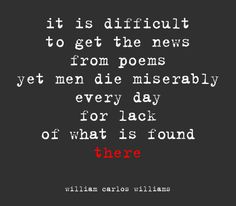 Sooooooo true!!! #poetry